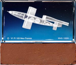 3D-V1-Exklusiv-Edition