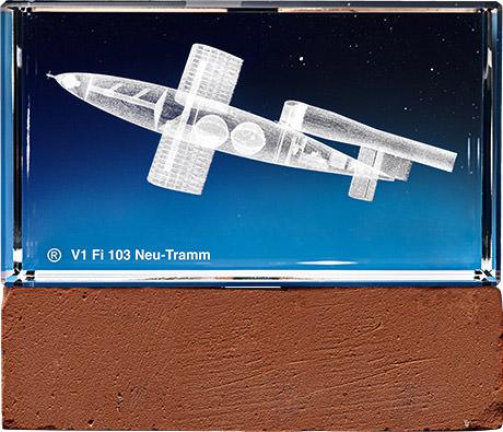 V1-3D-Basis Edition